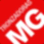 MG_transparente_v3____png.png