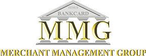 MMG Logo current 07142014.jpg
