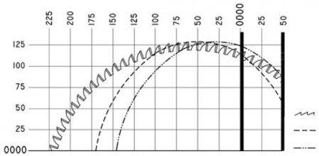 TL-350 CUTTING CHART.jpg