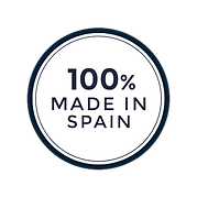 made in spain 3.png