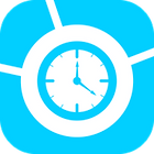 CLover Time Clock.png