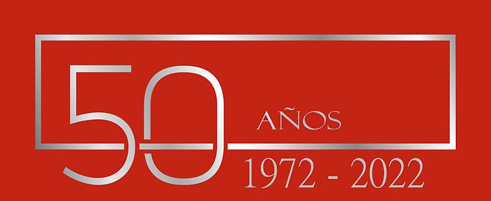 50 años 1972-2022.png