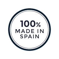 made%20in%20spain%203_edited.png