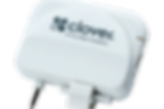 2015-09_CloverGO device_001.png