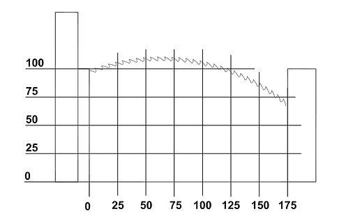 GAA-350 CUTTING CHART _.jpg