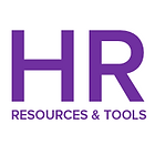 HR Resources.png