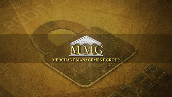 Merchant Mangement Group