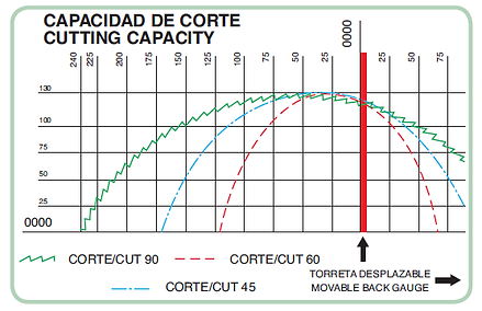 TL-400 corte.png
