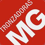 MG_ALUM RAL 3020.png