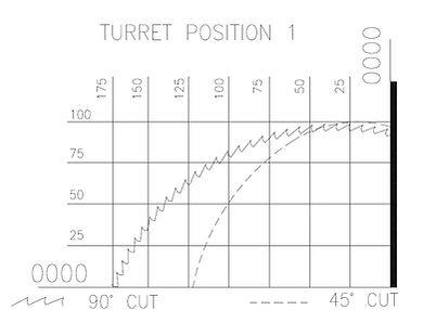 TURRET 1_JPG.jpg