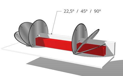 DUO 550 XE CHART.jpg