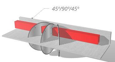 TL-600 AAG CNC.jpg