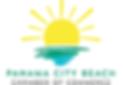 Panama_City_Beach_Chamber_Logo.png