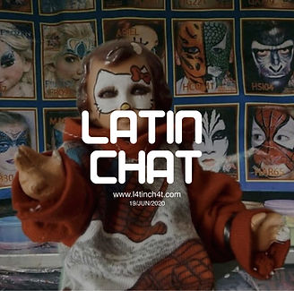 latin chat-07.jpg