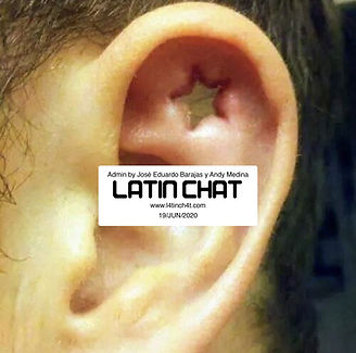 latin chat-05.jpg