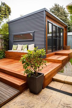 f08d5b57f1c32748bd4b1f345a023439--backyard-office-backyard-studio.jpg
