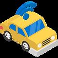 autonomous_car_icon.png