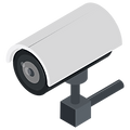 security_camera_icon.png