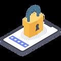 smartphone_password_icon.png