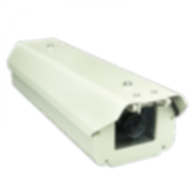 Freely ALPR Camera