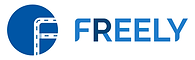 Freely - Logo.png