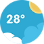 289813_climate_temperature_sun_sky_weather_icon.png