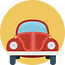 289874_car_retro_transport_cars_icon.png