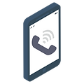 incoming_call_mobile_icon.png