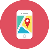 379552_application_map_icon.png