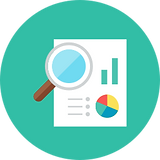 379550_analytics_icon.png
