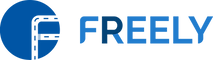 freely-logo.png