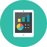 379374_chart_tablet_icon.png