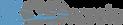 ECOncrete_Tech_Logo_NO_slogennoweb-cut.p