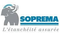 logo_soprema.jpg