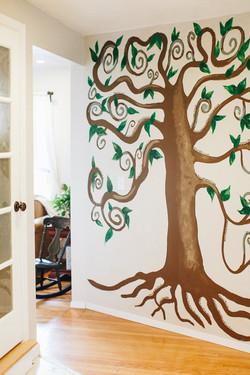 Tree of Life 2016