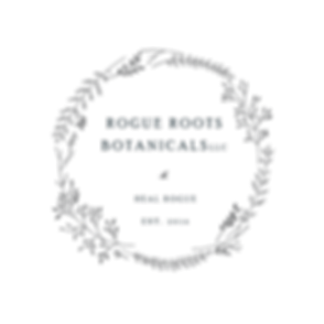 Clear RRB Logo with Date.png