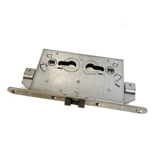 3 Point Lock Body / Sash Lock