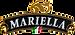 mariella-166x77.png
