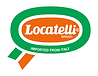 locatelli-logo_0.png