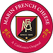 Marin French Logo.png