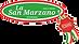 lamanzaro-166x94.png