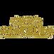 Castello Logo.png