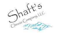 Shaft Logo.jpg