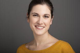 Inés Fritschi