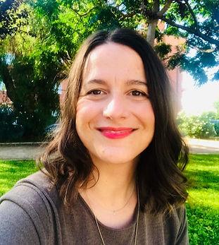 Clara Sancho