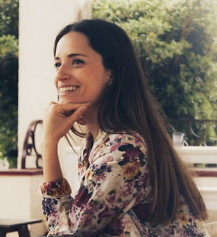 Alicia Páramo