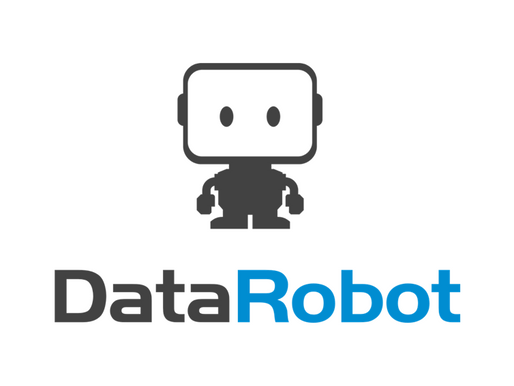 Cleartelligence Partners with DataRobot to Embed AI in the Enterprise