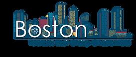 BostonTUG Transparent.png