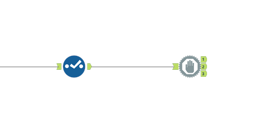 Slow uploads speeds from         Alteryx to Cloudera Impala? Try this: