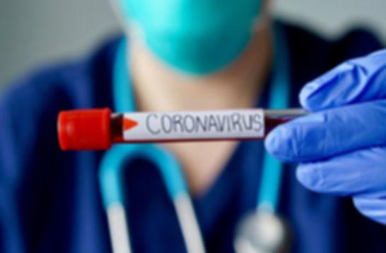 Coronavirus lab test.jpg